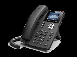 NZ Cloud PBX VoIP Features