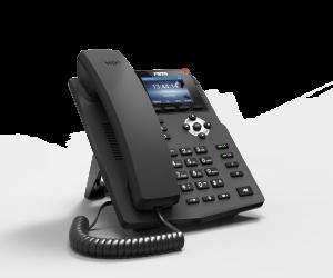 Modern VoIP Phone Wellington