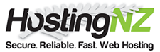 Secure. Reliable. Fast. Web Hosting